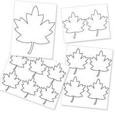202 best leaf template images leaf template leaves flower template