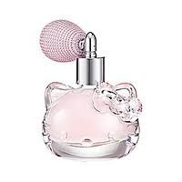 Hello Kitty perfume.