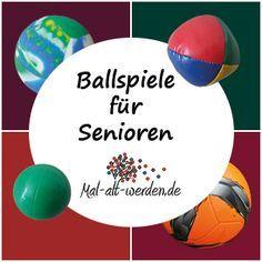 Ähnliche Beiträge: Der Ball geht herum…- Ein Bewegungsspiel mit Ball im Sitzen Geworfen und Assoziiert- Ein Bewegungsspiel mit Ball im Sitzen Fußballstaffel- Ein Bewegungsspiel mit Ball im Sitzen Schrubberball- Ein (…) Weiterlesen