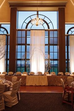 Vancouver Wedding Venue, City Wedding Venues, Wedding Blog, Wedding Ideas, Downtown Hotels, Marry Me, My Dream, Real Weddings