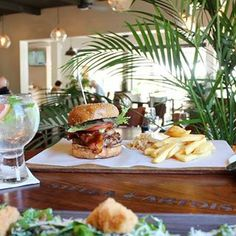Stuck at your desk eating lunch? Looking to get out over the weekend? Join us for a big taste burger and great fun! Weekend Fun, Weekend Is Over, Burger Party, Wedge Salad, Lunch Time, Getting Out, Join, Desk, Instagram