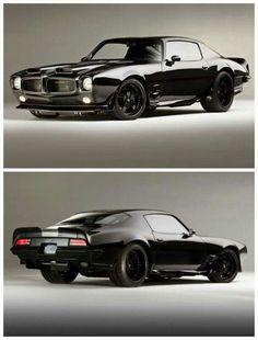 See I like black too.