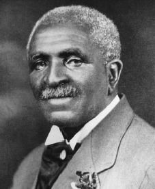 Quote of the Day: George Washington Carver