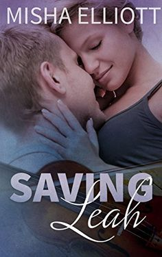 Book Title: Saving Leah Author: Misha Elliot Genre: New Adult Release Date: September 2015 Hosted by: Book Enthusiast Promotions Sometimes the only Ya Books, Books To Read, Books New Releases, Happy Reading, Free Kindle Books, Book Recommendations, The Book, Love Story, Romance