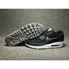 Kjøpe Rabatt Menn Nike Air Max Sko på Menn Nike Air Max 90 i butikken Air Max 1, Nike Air Max, Air Max Sneakers, Sneakers Nike, Beige, Gym, Shoes, Fashion, Exercise