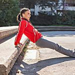 The Anatomy of Leg and Thigh Muscles, Explained | Fitness Magazine