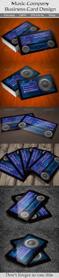 DOWNLOAD :: https://vectors.work/article-itmid-1006851351i.html ... Music Business Card Design ...  business card, color, company, design, music Business card, simple, vector  ... Templates, Textures, Stock Photography, Creative Design, Infographics, Vectors, Print, Webdesign, Web Elements, Graphics, Wordpress Themes, eCommerce ... DOWNLOAD :: https://vectors.work/article-itmid-1006851351i.html