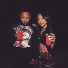 karrueche @karrueche Instagram photos | Websta