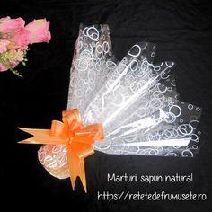 Marturii sapun natural pentru evenimente speciale (botez, nunta, etc) Tableware, Jewelry, Dinnerware, Jewlery, Jewerly, Tablewares, Schmuck, Jewels, Jewelery