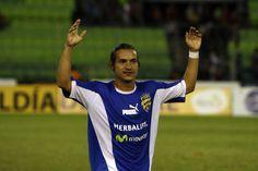 Indicencias del duelo del 11 de noviembre entre Petare y Caracas FC  Créditos: Orlando Alviarez