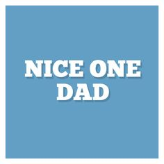 """""""What does an annoying pepper do? It get's jalepeno face!"""" 