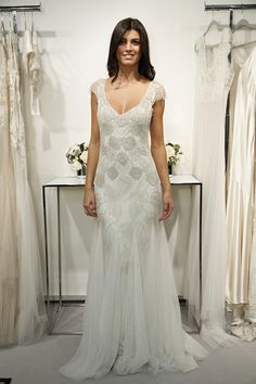 1aff72b4b8e5d 25 Best wedding dress images