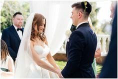 Congrats to Ryan & Clara! #PronoviasRealBrides Videographer: White Motion Films