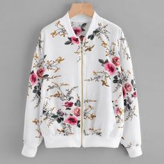 Girls Fashion Clothes, Girl Fashion, Fashion Outfits, Fashion Black, Fashion Styles, Fashion Fashion, Fashion Women, Fashion Ideas, Vintage Fashion
