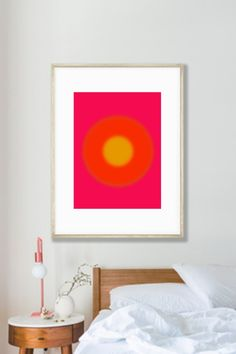 Abstract art prints from Art Makes People Affordable Art, Contemporary Artists, Amazing Art, Abstract Art, Illustration Art, Art Prints, Creative, People, How To Make