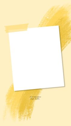 Powerpoint Background Design, Text Background, Creative Instagram Stories, Instagram Story Ideas, Cute Backgrounds For Iphone, Instagram Editing Apps, Instagram Frame Template, Photo Collage Template, Event Poster Design