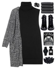 """People seem to walk through you// - TOP SET 4/17/16"" by nandim ❤ liked on Polyvore featuring Equipment, Monki, Ghibli, MICHAEL Michael Kors, Larsson & Jennings, Sia, Linum Home Textiles and NYX"