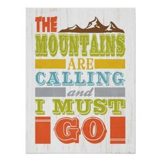 >>>Are you looking for          Inspirational Art-The Mountains are calling Posters           Inspirational Art-The Mountains are calling Posters today price drop and special promotion. Get The best buyShopping          Inspirational Art-The Mountains are calling Posters Here a great deal...Cleck Hot Deals >>> http://www.zazzle.com/inspirational_art_the_mountains_are_calling_poster-228164805026768144?rf=238627982471231924&zbar=1&tc=terrest