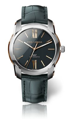 men s watch pvd gold and brown strap d g watches dolce men s watch steel and gold grey dial d g watches dolce gabbana