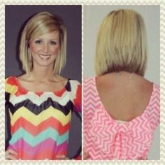 Long Hair Stacked Stacked Possibly My Next Hair Cut Super Cute Long Stacked Bob Haircut Pictures