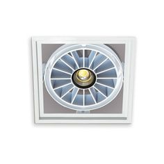 LUCITALIA Downlights, Home Appliances, Lighting, Table, House Appliances, Appliances, Lights, Tables, Desk
