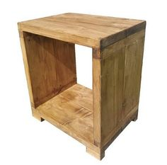 The Weathered wash stand bathroom basin vanity unit rustic shabby chic hand crafted solid wood