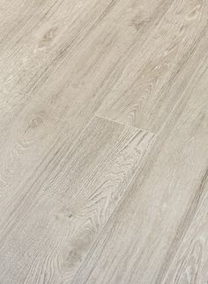 Parkay Lvt Laguna Waterproof Floor Caramel Bay 4 2mm