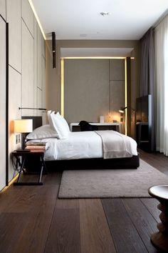 豪华酒店图片 丨 康塞维托瑞姆酒店