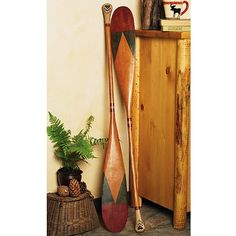 Fishing Gifts Decor Black Forest For The Home Pinterest And
