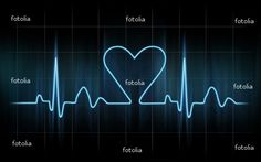 fall in love <3