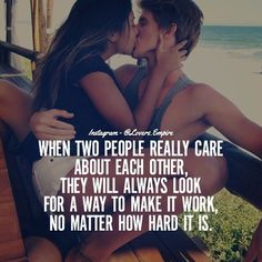 Relationship quotes and love quotes for you Love Quotes For Her, Cute Love Quotes, Cute Couple Quotes, Soulmate Love Quotes, Qoutes About Love, Quotes About Love And Relationships, Romantic Love Quotes, Love Yourself Quotes, Quotes For Him