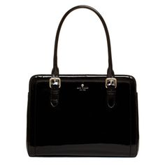 it's like kate spade peaks into my soul and designs bags to make my heart skip a beat and fall in love. how does she just know!?!?