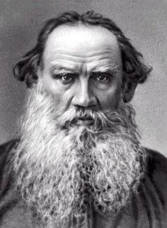 20 Cuentos Completos de León Tolstoi en un solo volumen en pdf, 210 páginas (Obra de dominio público - Descarga gratuita)
