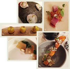 Restaurant Nuance in Duffel Restaurants, Mexican, Ethnic Recipes, Food, Essen, Restaurant, Meals, Yemek, Mexicans
