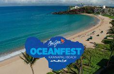 Maui Jim Oceanfest