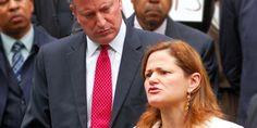 Alcalde de New York anuncia ayuda a inquilinos que enfrentan desalojo