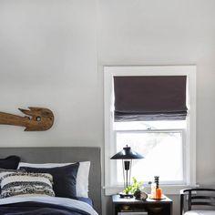 how-to-style-bed-Tessa-Neustadt.jpg