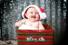 #children #babies #christmas #photography