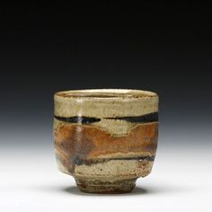 Image result for Robert Briscoe pottery