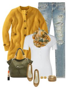 Untitled #2306 by nancymcd on Polyvore featuring polyvore, fashion, style, Yves Saint Laurent, Schiesser, Ravi, Wet Seal, Fornash, Oscar de la Renta, Bobbi Brown Cosmetics and clothing