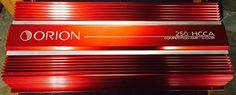 Escort Passport - Long Range, Fewer False Alerts, National Coverage, GPS Capable, Ticket Protection Custom Car Audio, Custom Cars, Car Audio Systems, Radar Detector, Rockford Fosgate, Sound Engineer, Old School Cars, Badass, Competition