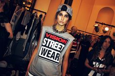 Vision Streetwear - Photo courtesy of http://boymoments.blogspot.com.au/