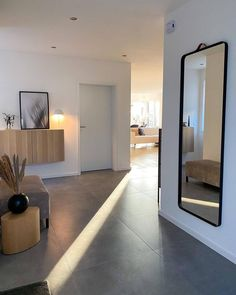 Nordic Living, Home Living, Living Room, Home Decor Inspiration, Design Inspiration, Interior Decorating, Interior Design, Home And Deco, Decoration