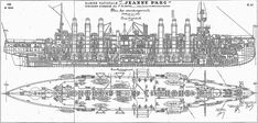 old blueprints free - Google Search