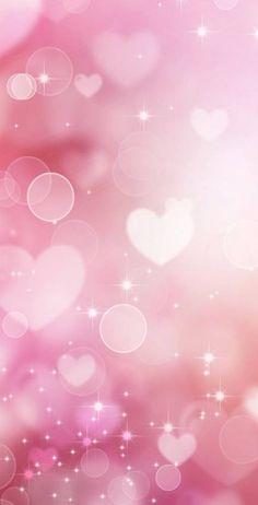 Minnie Wallpaper, Glitter Phone Wallpaper, Heart Wallpaper, Cellphone Wallpaper, New Wallpaper, Pattern Wallpaper, Wallpaper Images Hd, Trendy Wallpaper, Cute Wallpaper Backgrounds