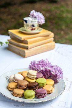 Wedding planner a Venezia + Padova ~ Un Giorno su Misura Pride And Prejudice, Jane Austen, Macarons, Confetti, Wedding Planner, Buffet, Future, Cake, Desserts