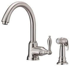 single handle kitchen faucet spray traditional kitchen faucets ultra faucets uf kitchen faucet traditional kitchen faucets