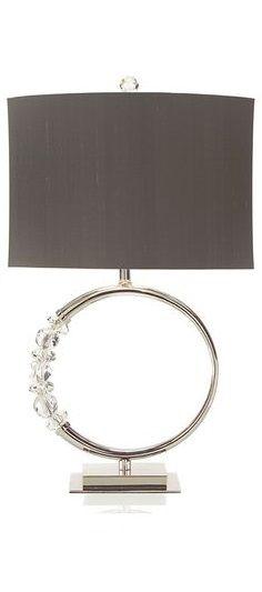 1000 Images About Desk Lamp On Pinterest Designer Table Lamps Table Lamps And Modern Table Lamps