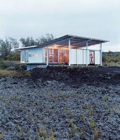 Container homes big island hawaii joy studio design gallery best design - Container homes hawaii ...