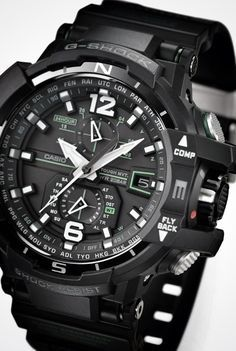 casio g shock watches for men - Google Search